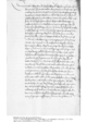 http://www.historici.nl/media/wvo/images/00000-00999/00004_thumb.png