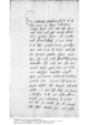 http://www.historici.nl/media/wvo/images/00000-00999/00006_thumb.png