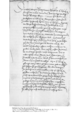 http://www.historici.nl/media/wvo/images/00000-00999/00007_thumb.png