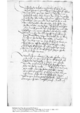 http://www.historici.nl/media/wvo/images/00000-00999/00022_thumb.png