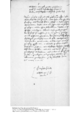 http://www.historici.nl/media/wvo/images/00000-00999/00023_thumb.png