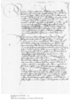 http://www.historici.nl/media/wvo/images/00000-00999/00032_thumb.png