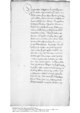 http://www.historici.nl/media/wvo/images/00000-00999/00038_thumb.png