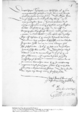 http://www.historici.nl/media/wvo/images/00000-00999/00047_thumb.png