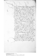 http://www.historici.nl/media/wvo/images/00000-00999/00064_thumb.png