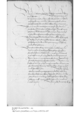 http://www.historici.nl/media/wvo/images/00000-00999/00067_thumb.png