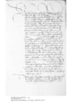 http://www.historici.nl/media/wvo/images/00000-00999/00121_thumb.png
