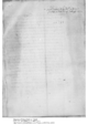 http://www.historici.nl/media/wvo/images/00000-00999/00302_thumb.png