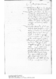 http://www.historici.nl/media/wvo/images/00000-00999/00439_thumb.png