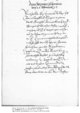 http://www.historici.nl/media/wvo/images/00000-00999/00462_thumb.png
