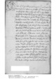 http://www.historici.nl/media/wvo/images/00000-00999/00492_thumb.png