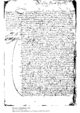 http://www.historici.nl/media/wvo/images/00000-00999/00511_thumb.png