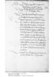 http://www.historici.nl/media/wvo/images/00000-00999/00513_thumb.png