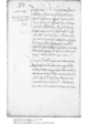 http://www.historici.nl/media/wvo/images/00000-00999/00515_thumb.png