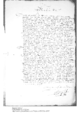 http://www.historici.nl/media/wvo/images/00000-00999/00847_thumb.png