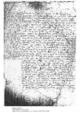 http://www.historici.nl/media/wvo/images/00000-00999/00856_thumb.png
