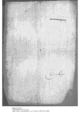 http://www.historici.nl/media/wvo/images/00000-00999/00860_thumb.png