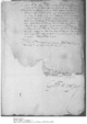 http://www.historici.nl/media/wvo/images/00000-00999/00899_thumb.png