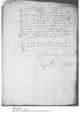 http://www.historici.nl/media/wvo/images/00000-00999/00900_thumb.png