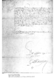 http://www.historici.nl/media/wvo/images/02000-02999/02117_thumb.png