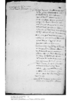 http://www.historici.nl/media/wvo/images/02000-02999/02918_thumb.png