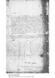http://www.historici.nl/media/wvo/images/02000-02999/02967_thumb.png