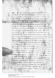 http://www.historici.nl/media/wvo/images/03000-03999/03089_thumb.png