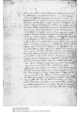 http://www.historici.nl/media/wvo/images/03000-03999/03095_thumb.png