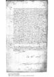 http://www.historici.nl/media/wvo/images/03000-03999/03128_thumb.png