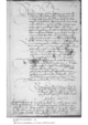http://www.historici.nl/media/wvo/images/03000-03999/03944_thumb.png