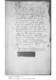 http://www.historici.nl/media/wvo/images/04000-04999/04058_thumb.png