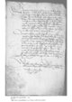 http://www.historici.nl/media/wvo/images/04000-04999/04130_thumb.png