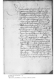http://www.historici.nl/media/wvo/images/04000-04999/04163_thumb.png