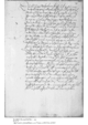 http://www.historici.nl/media/wvo/images/04000-04999/04187_thumb.png