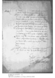 http://www.historici.nl/media/wvo/images/04000-04999/04568_thumb.png