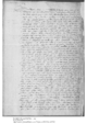 http://www.historici.nl/media/wvo/images/04000-04999/04790_thumb.png