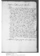 http://www.historici.nl/media/wvo/images/04000-04999/04793_thumb.png