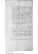 http://www.historici.nl/media/wvo/images/04000-04999/04812_thumb.png