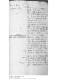 http://www.historici.nl/media/wvo/images/05000-05999/05067_thumb.png