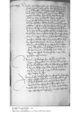 http://www.historici.nl/media/wvo/images/05000-05999/05069_thumb.png