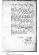 http://www.historici.nl/media/wvo/images/05000-05999/05124_thumb.png