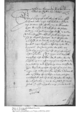 http://www.historici.nl/media/wvo/images/05000-05999/05394_thumb.png