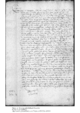 http://www.historici.nl/media/wvo/images/05000-05999/05395_thumb.png