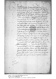 http://www.historici.nl/media/wvo/images/05000-05999/05410_thumb.png