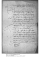 http://www.historici.nl/media/wvo/images/05000-05999/05417_thumb.png