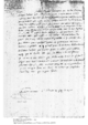http://www.historici.nl/media/wvo/images/05000-05999/05876_thumb.png