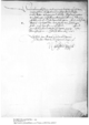 http://www.historici.nl/media/wvo/images/05000-05999/05907_thumb.png