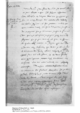 http://www.historici.nl/media/wvo/images/06000-06999/06253_thumb.png