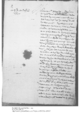 http://www.historici.nl/media/wvo/images/06000-06999/06537_thumb.png