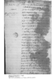http://www.historici.nl/media/wvo/images/06000-06999/06576_thumb.png